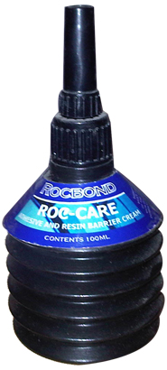roc-bond-barrier-cream
