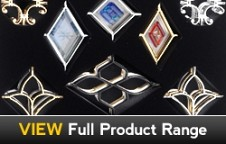 VIEW Full Product Range