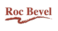 roc bevel logo